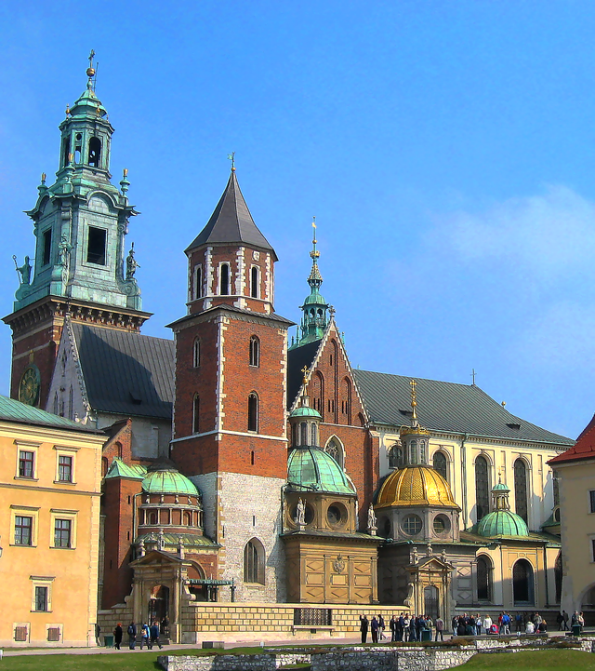 640px-Wawel_cathedral
