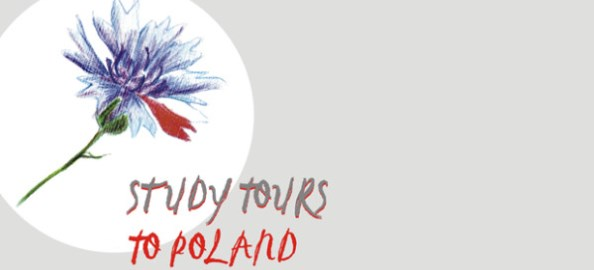 study-tours-to-poland_ampbyorg-600x309
