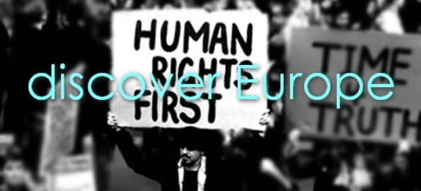 human_rights_first