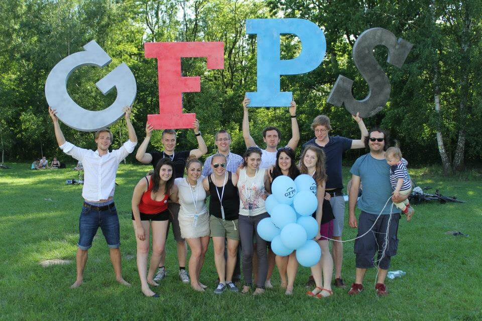 GFPS-1[1]